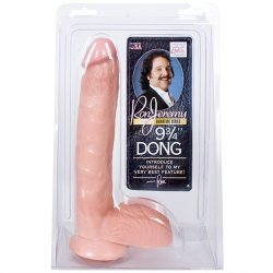 Ron Jeremy Dong 8 Product Image
