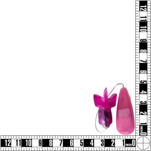 Clit Kisser - Pink 9 Product Image