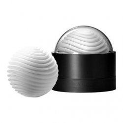 Tenga Geo Aqua Masturbator Product Image