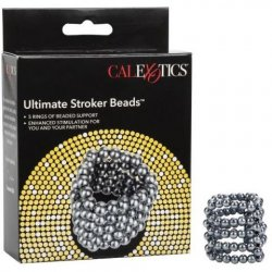 Ultimate Stroker Beads Product Image