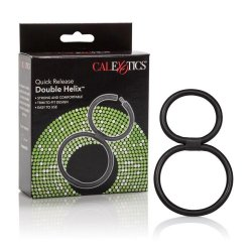 Double Helix 1 Product Image