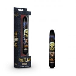 The Realm Knight Classic Vibe Product Image