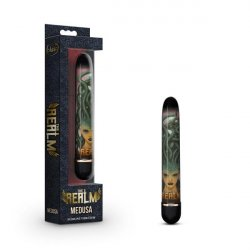 The Realm Medusa Classic Vibe Product Image