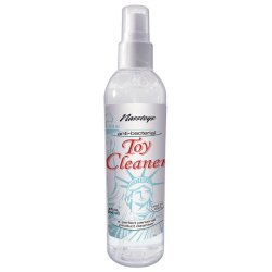 Nasstoys Anti-bacterial Toy Cleaner - 8oz Product Image