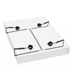 Boundless Bed Restraint Product Image