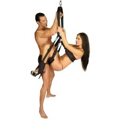 TopCo Love Swing 2 Product Image