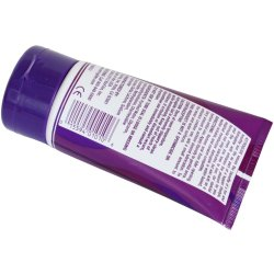 Astroglide Gel Lubricant - 4 oz. Tube 4 Product Image