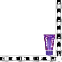 Astroglide Gel Lubricant - 4 oz. Tube 6 Product Image