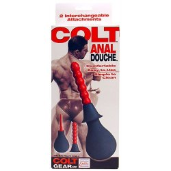 Colt Anal Douche 3 Product Image