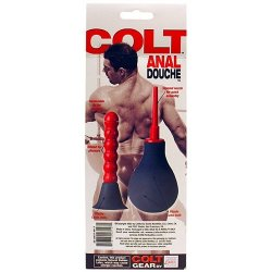 Colt Anal Douche 4 Product Image