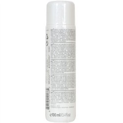 Pjur Woman Concentrated Bodyglide - 100 ml 2 Product Image