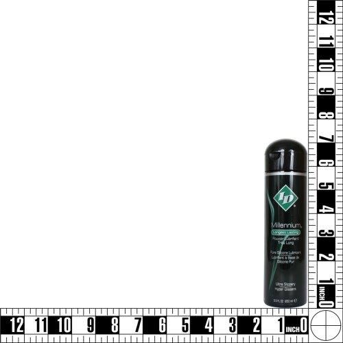 ID Millennium - 8.5 oz. 6 Product Image
