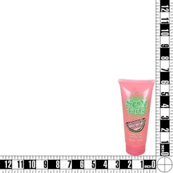 Sex Tarts Watermelon Splash - 6 oz. 5 Product Image