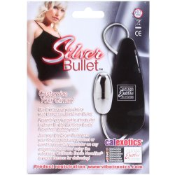 Silver Bullet 8 Product Image