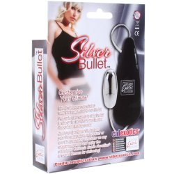 Silver Bullet 9 Product Image