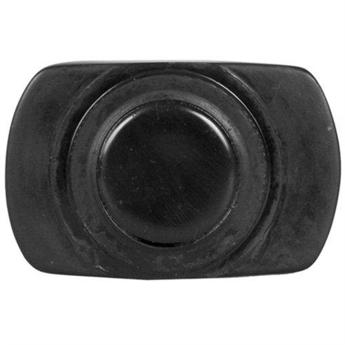 Classic Medium Plug - Black 8 Product Image
