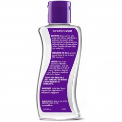 Astroglide Personal Lubricant - 5 oz. 3 Product Image