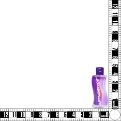 Astroglide Personal Lubricant - 5 oz. 6 Product Image