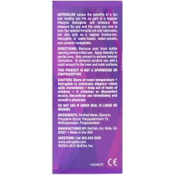 Astroglide Personal Lubricant - 5 oz. 8 Product Image
