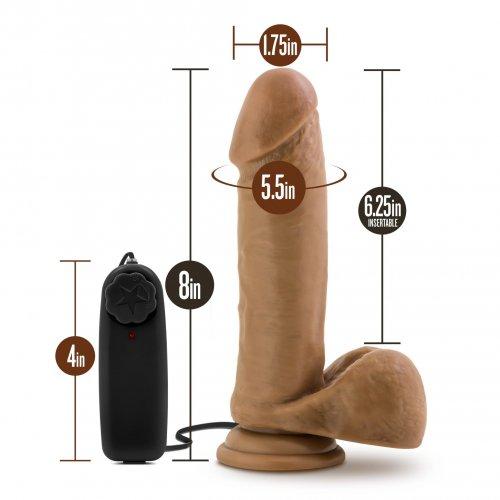 Cum without penetration videos