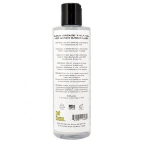 Elbow Grease - H2O Thick Gel - 8.5 oz 2 Product Image
