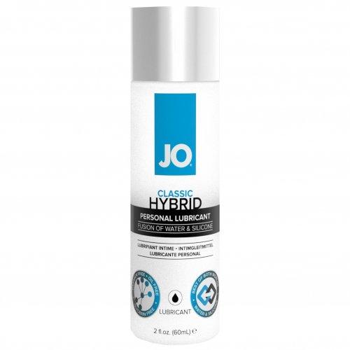 JO Hybrid - 2oz 1 Product Image