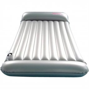 Nuru Mattress Air Or Water Inflatable Bed 1 Product Image