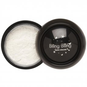Bijoux Indiscrets: Bling Bling 2 Product Image