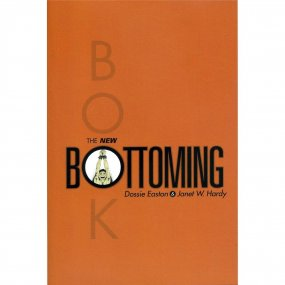 Bottoming Book 1 Product Image