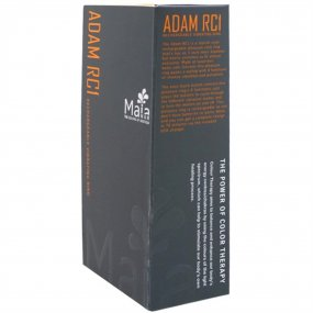 Maia: Adam Rechargeable Vibrating Cock Ring 2 Product Image