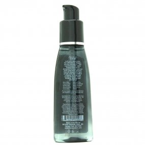 Wicked Aqua Chill Water Based Cooling Lubricant - 2 Oz. 2 Product Image