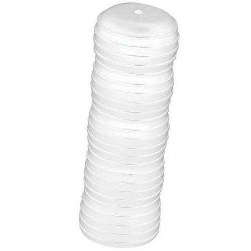 VeDO Jack Stimulation Sleeve - Crystal Clear 1 Product Image