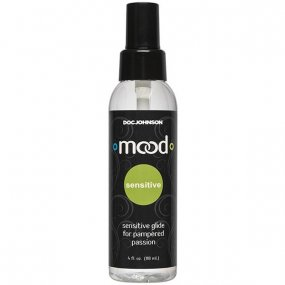 Mood Sensitive Glide - 4 oz. 1 Product Image