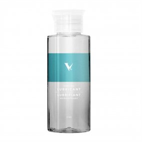 V-Lubricant Cooling - 4 oz. 1 Product Image