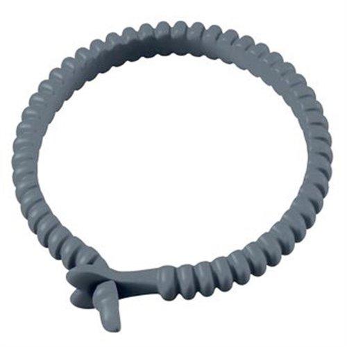 Dorcel Adjustable Ring 1 Product Image