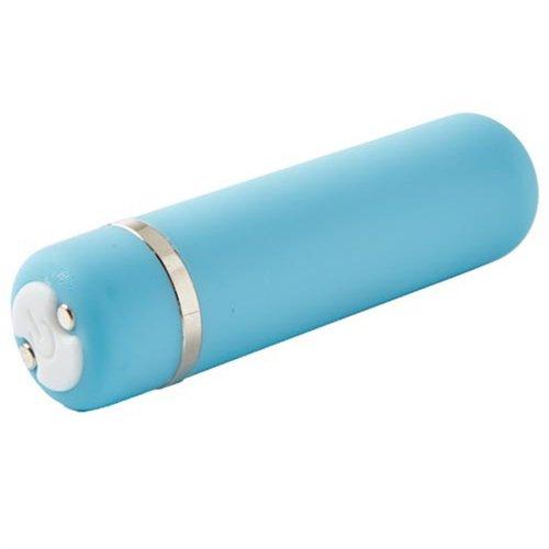 Sensuelle: Joie - Blue 1 Product Image