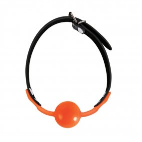 The 9's: Orange Is The New Black SiliGag 1 Product Image