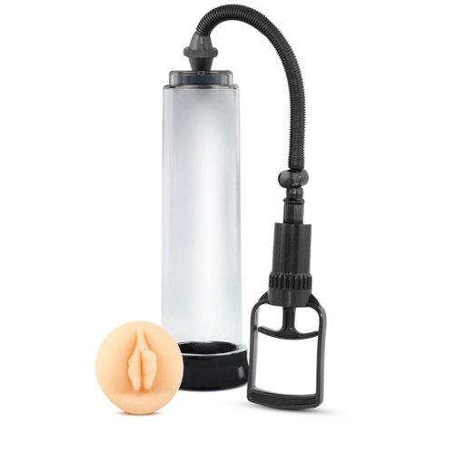 Performance VX5 Pump 1 Product Image