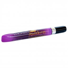 Wicked Awaken Stimulating Clit Gel 2 Product Image