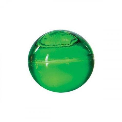 Hot Balls Plus - Shock - 2 Lube Balls 2 Product Image
