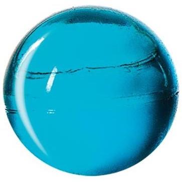 Hot Balls Plus - Ice - 2 Lube Balls 2 Product Image