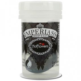 Imperiass Balls - Deep Easy - 2 Lube Balls 1 Product Image
