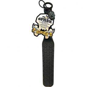 Boneyard The Spank Paddle 1 Product Image