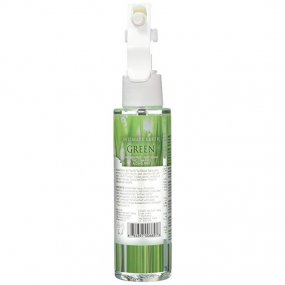 Intimate Earth: Toy Cleaner Spray - Tea Tree Oil - 4.2oz 2 Product Image