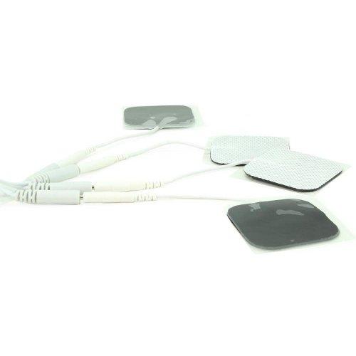 Zeus Electrosex Palm Powerbox 2 Product Image