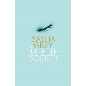The Juliette Society by Sasha Grey 1 Product Image