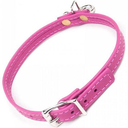 Joanna Angel Choker - Pink 2 Product Image