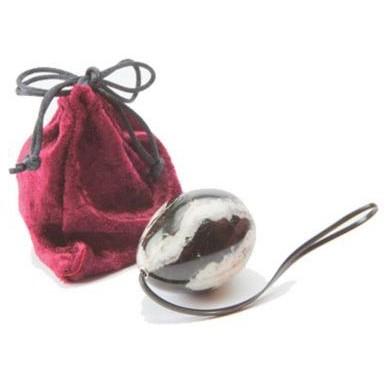 Onyx Crystal Kegel Egg 2 Product Image