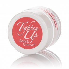Tighten-Up Shrink Creme 1 Product Image
