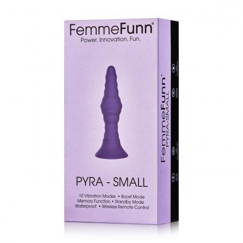 remote vibrator panty function 7